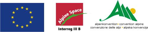 ue-alpine-space-convenzione-alpi.jpg