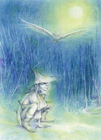 disegno-14-elfo-9.jpg