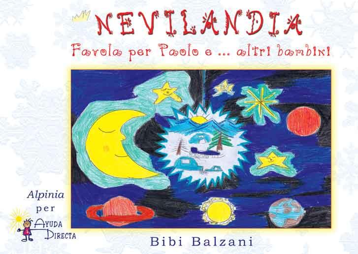 plancia-nevilandia.jpg