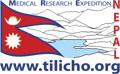 logo-ass-nepal-tilicho.jpg