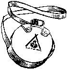 m11x.jpg